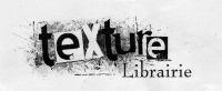 la librairie Texture